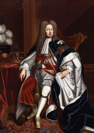 423px-king_george_i_by_sir_godfrey_kneller_bt_3-e1398242012360