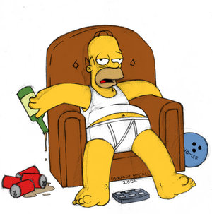 Homer_simpson3