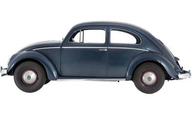 4.4 VW Beetle.jpg