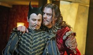Faust-Bryn-Terfel-Gounod--011