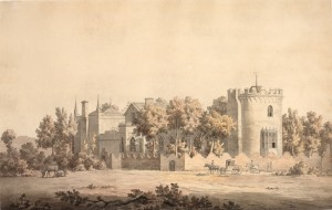strawberry_hill_william_marlow_drawing-300x190