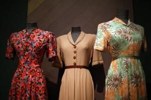 Fashion+Ration+Exhibition+Demonstrating+1940+HNnQ2nLHJyvl