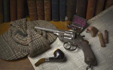 Sherlock-Holmes-e_3073396b
