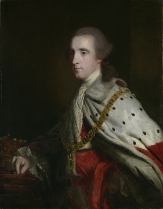 The_Duke_of_Queensbury