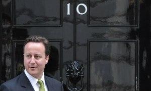 David-Cameron-outside-No--007