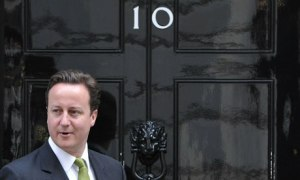 David-Cameron-outside-No--007