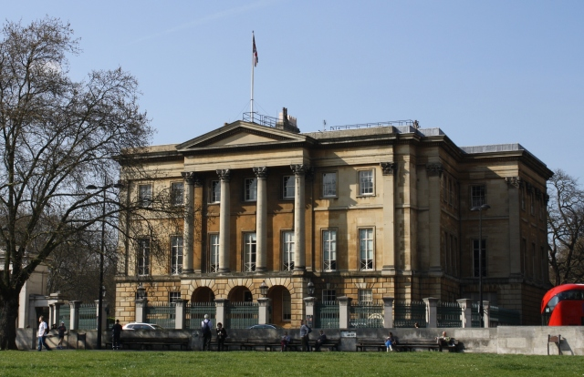 ApsleyHouse (2)