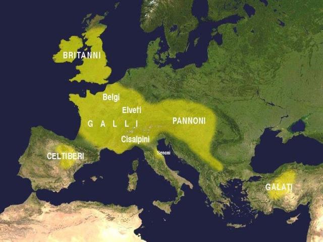 Celts_in_III_century_BC