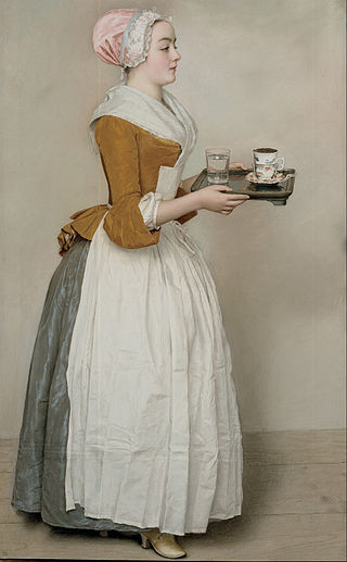 320px-Jean-Etienne_Liotard_-_The_Chocolate_Girl_-_Google_Art_Project