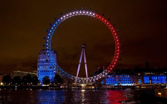 paris-london-eye_3501055k