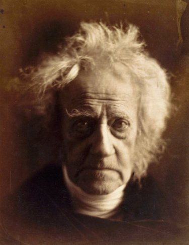 Julia Margaret Cameron John Herschel. The Metropolitan Museum of Art