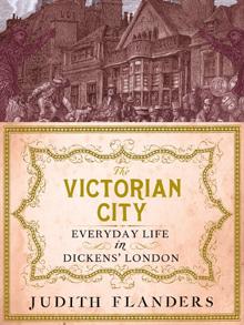 victorian-city-cov_2367185a