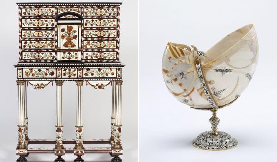 1400-V&A-split-cabinet-shell
