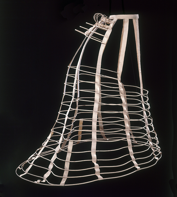 cage-crinoline-the-princess-louise-jupon-patent-about-1871-victoria-and-albert-museum-london