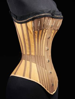 corset-cotton-whalebone-about-1890-museum-no-t-90-1984-victoria-and-albert-museum-london