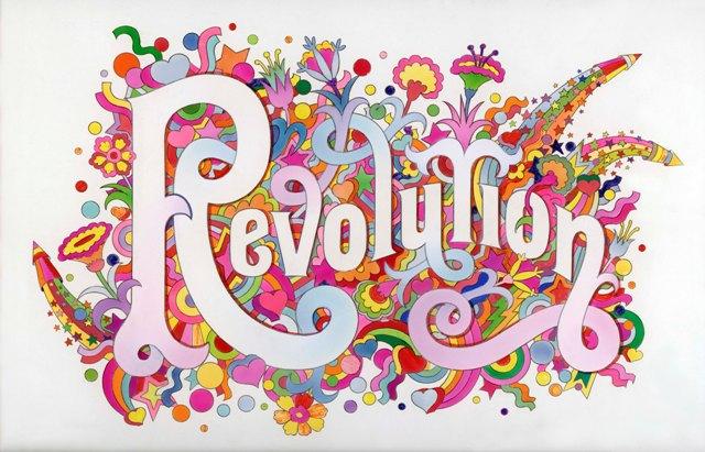 7-the-beatles-illustrated-lyrics-revolution-1968-by-alan-aldridge-2