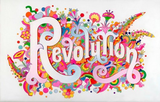 7-the-beatles-illustrated-lyrics-revolution-1968-by-alan-aldridge-2