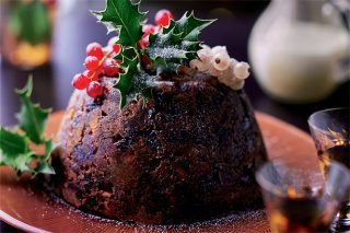 christmas-pudding-320x213
