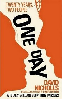 one_day_-_david_nicholls