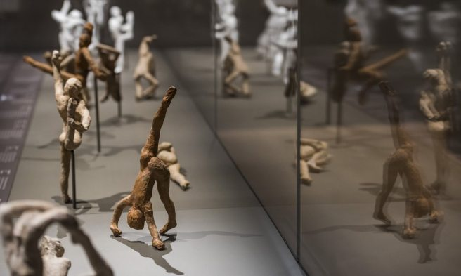 rodin-and-dance-the-essence-of-movement-the-courtauld-gallery-photograph-guy-bellrexshutterstock