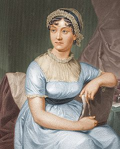 240px-Jane_Austen_coloured_version