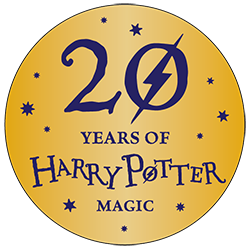 20-years-of-harry-potter-logo