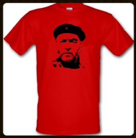 jeremy-corbyn-che-guevara-style-socialist-t-shirt-colour-white-size-teens-14-15-years-8852-p[ekm]266x270[ekm]