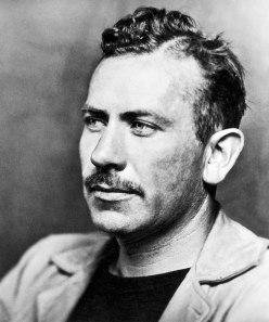 800px-John-Steinbeck-1939