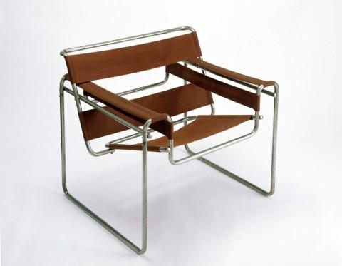 23.-Bauhaus.-Marcel-Breuer.-Barbican-480x373