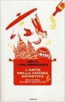 Cucina_sovietica