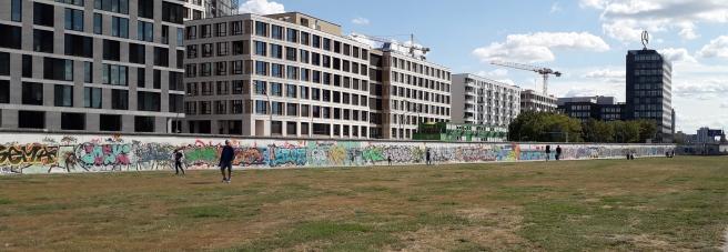 Berlin 2019 (3)