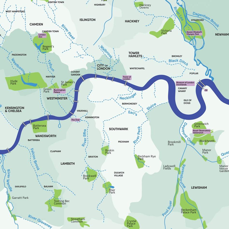 Secret-Rivers-map-header[1]