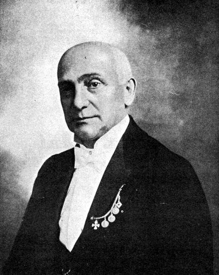 Enrico_Cecchetti_-circa_1900