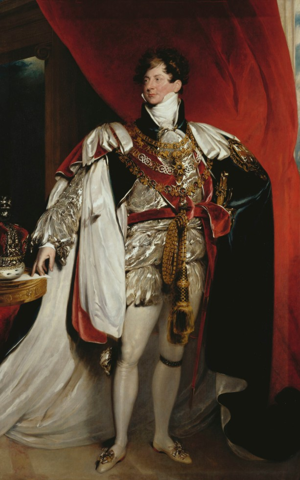 Thomas_Lawrence_-_The_Prince_Regent