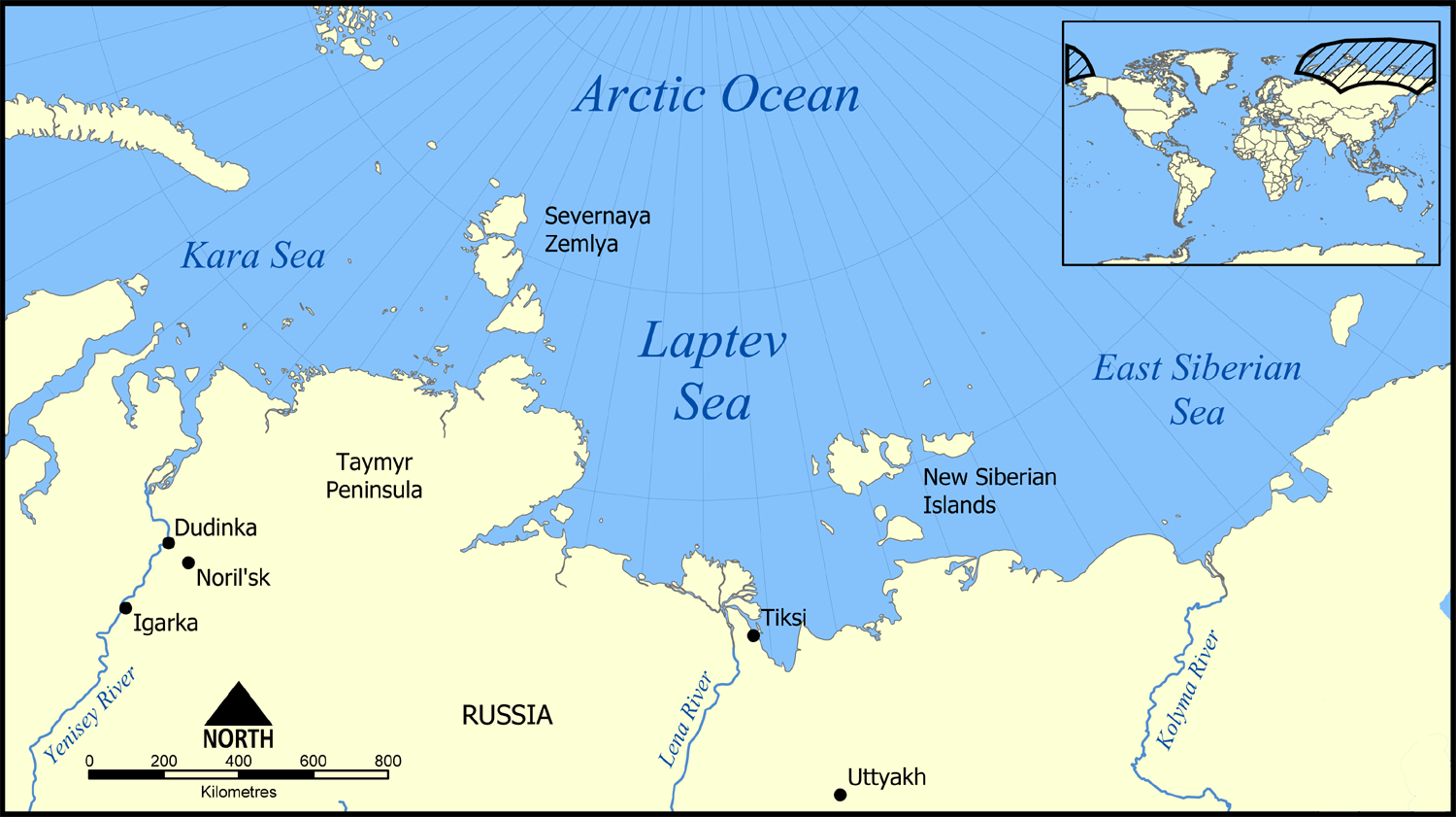 Laptev_Sea_map