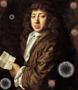 Samuel Pepys Coronavirus